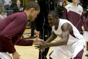 Montana Men's Basketball Player Charged with DUI