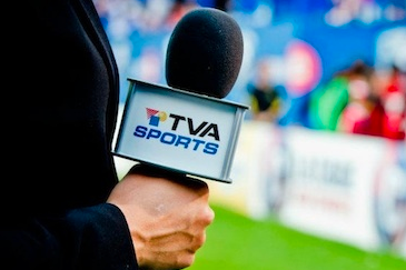 The Montreal Impact Unveils Its 2013 Broadcast Schedule