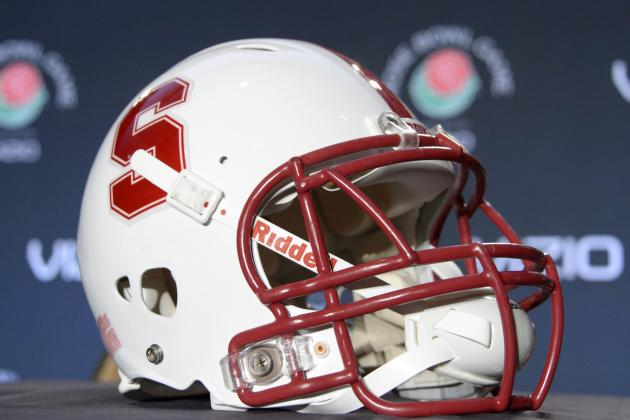 Cardinal Set to Announce 2013 Signing Class Wednesday