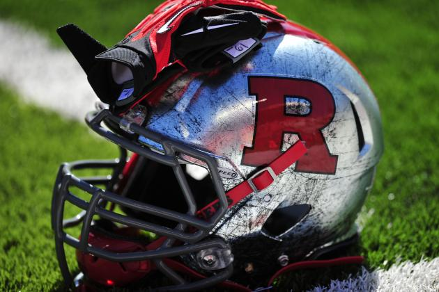 Ali Kassem's Head Coach, Discusses His Player's Flip to N.C. State