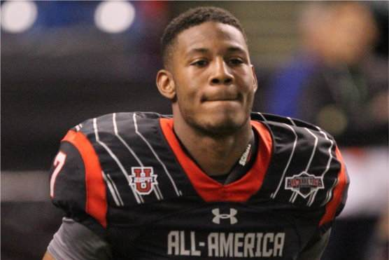 Ohio State Football Recruiting: What Vonn Bell Would Mean for OSU Secondary