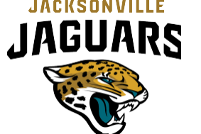 Jaguars Unveil Their New Logo