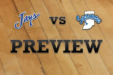 Creighton vs. Indiana State: Full Game Preview