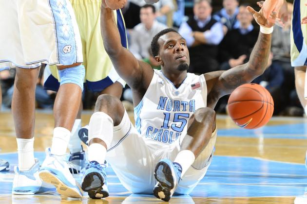 Hairston Medically Cleared to Play vs. Wake Forest
