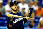 Report: Ryan Braun in New PED Clinic Records
