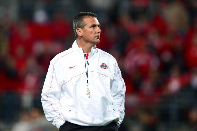 Ohio State Football: Why Dontre Wilson Is Urban Meyer's Biggest Flip Yet
