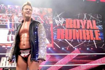 Chris Jericho Defends Triple H from Criticism, Calls Him a 'Great Ring General'