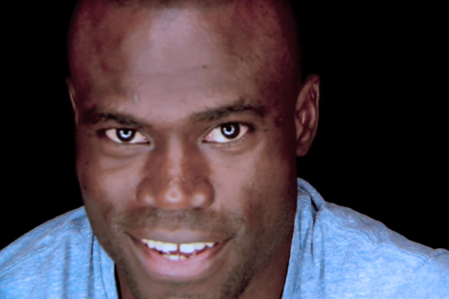 TUF 17 Ep. 3 Recap: Uriah Hall Nearly Kills Cella Via KO, Sends Him to Hospital