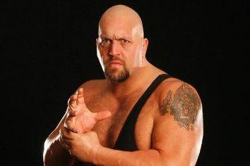 WWE SmackDown Spoilers – 2/8/2013