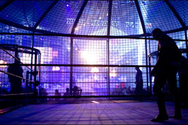 WWE News: Returning Star Lands a Spot in the Elimination Chamber (Spoiler)