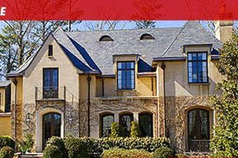 Allen Iverson Loses Atlanta Mansion in Foreclosure Auction