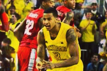 Instagram: Trey Responds to the Haters in Columbus