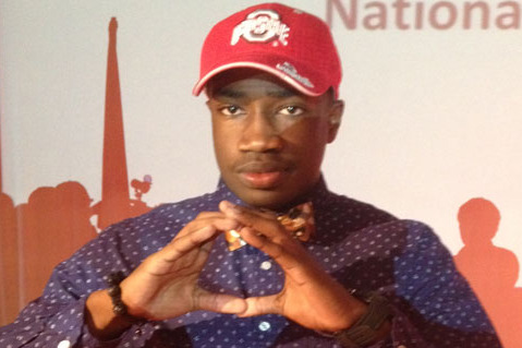 Ohio State Bolsters WRs as Urban Meyer Gets James Clark Away from Florida