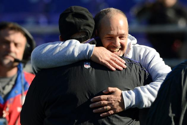 Pagano Feeling Lucky After Battle with Cancer