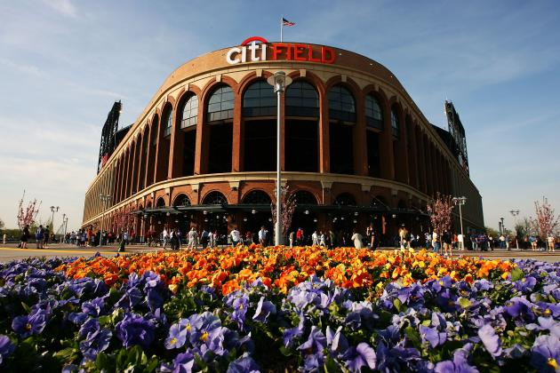 Wilpon Doesn't Want to Be in the Dark During All-Star Game at Citi Field