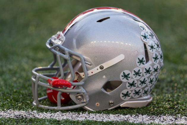 Debate: Which New Buckeye Will Have the Biggest Impact?