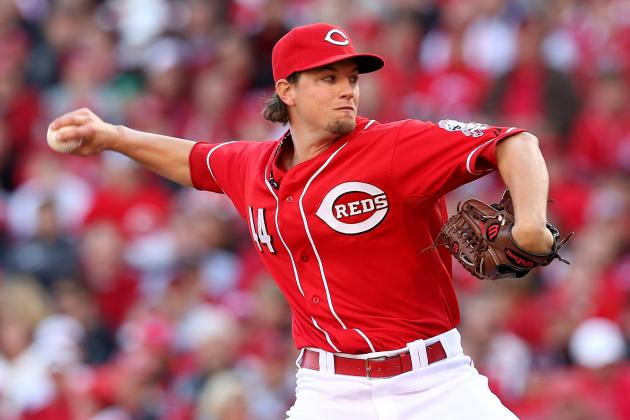 Report: Leake Avoids Arbitration with 1-Year Deal