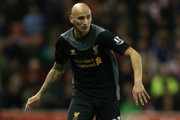 Shelvey Hails Impact of His New Neighbour, Steven Gerrard