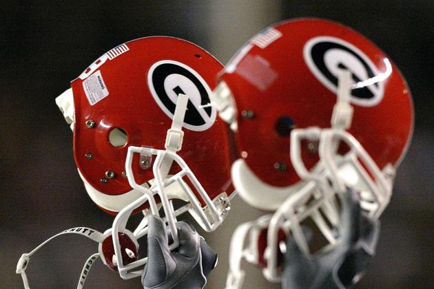 Debate: Which Commit Are You Most Excited to Watch at Georgia?