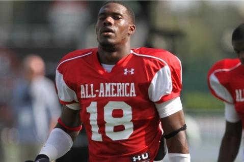 USC Football Recruiting: Landing 4-Star LB Quinton Powell Huge for Trojans