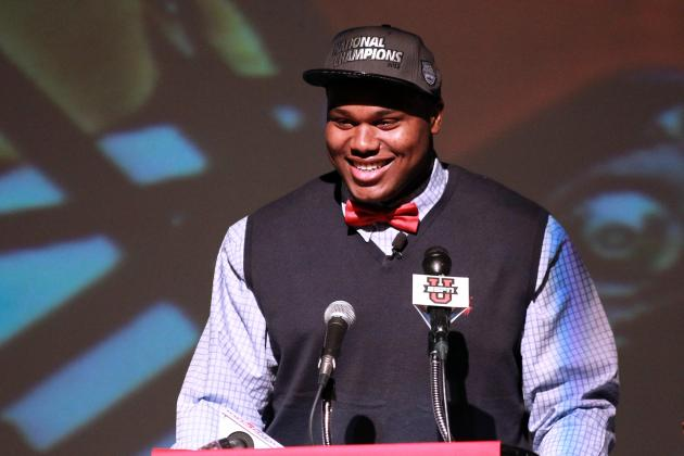 Dee Liner Commits to Alabama: Tide's Defensive Front Built for Dominance