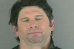 Rockies' Star Todd Helton Arrested for DUI