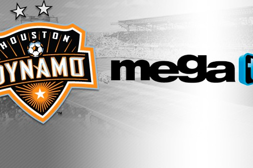 Mega TV Becomes New Spanish TV Home of the Dynamo