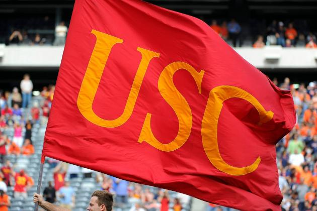 Debate: Which USC Commit Will Have the Biggest Impact?