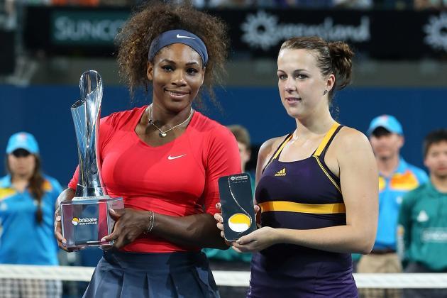 Serena & Anastasia: Karakoke Stars