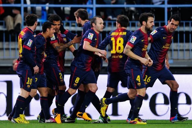 UPDATE 1-Soccer-Pedro Double Helps Spain to 3-1 Win over Uruguay