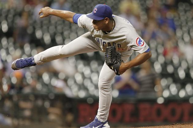 Source: Marmol Plans to Report on Time