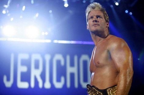 Chris Jericho: Ranking His Various Surprise Returns to WWE