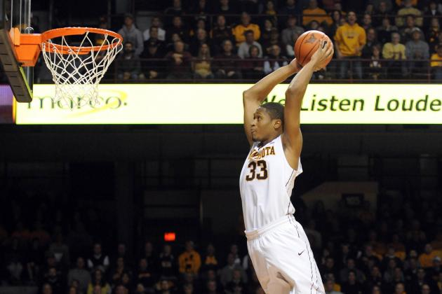NCAAM Gamecast - Minnesota vs Michigan State