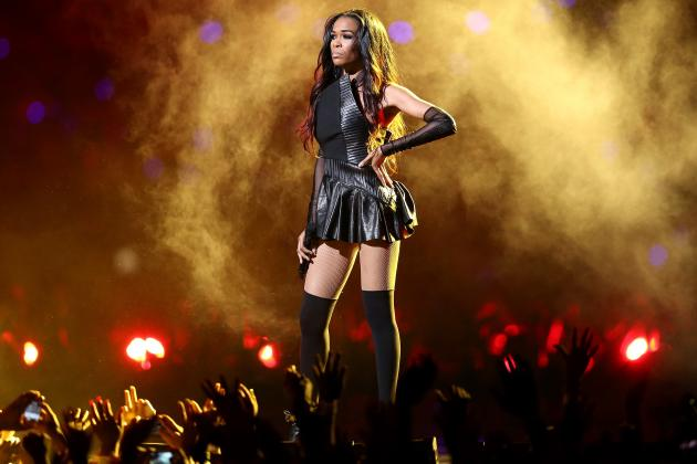 Would the NFL Actually Cancel the Super Bowl Halftime Show?