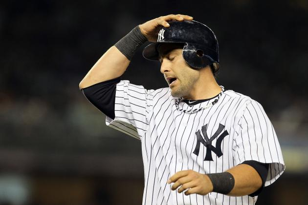New York Yankees: Is Francisco Cervelli Telling the Truth on Latest PEDs Story?