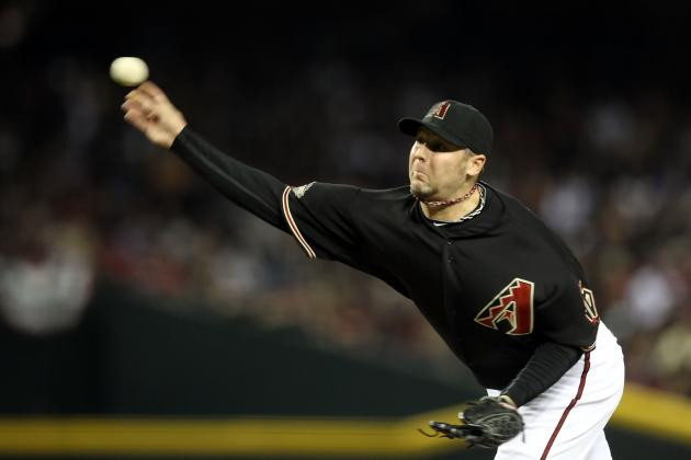 Washington Nationals Sign Former Pitcher Micah Owings as First Baseman