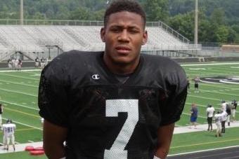 Ohio State Football Recruiting: Players Who Will Shine as Freshman