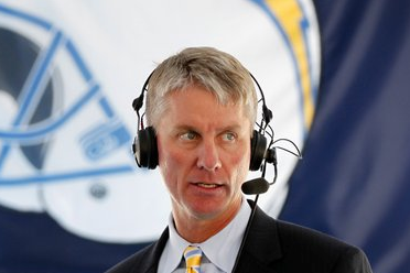 Stage One of Mike McCoy Era Is Complete