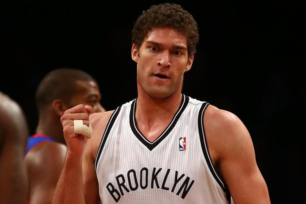 Nets 93, Pistons 90