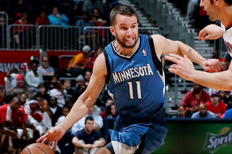 Minnesota Timberwolves: Spurs use simple formula to win