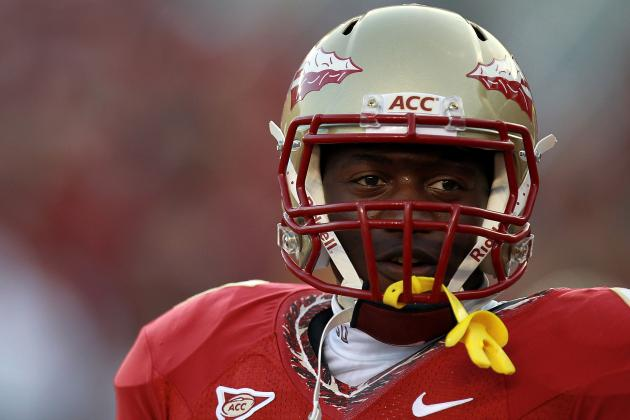 FSU's Will Tye to Make Fast Impact for Stony Brook Football