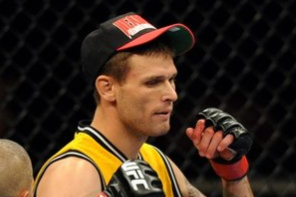Tim Means vs. Jorge Masvidal Among Four Fights Added to UFC on FOX 7