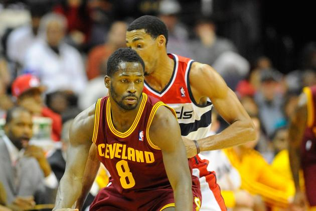 Sixers Sign Jeremy Pargo