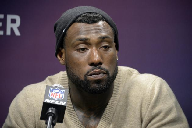 Delanie Walker's Relatives Pass Away Following Car Crash