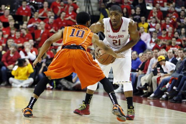 Maryland Basketball vs. Virginia Tech: Previewing the Rematch