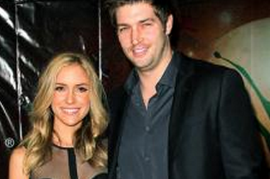 Kristin Cavallari Defends Jay Cutler's Proposal