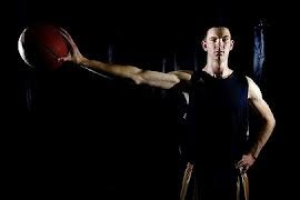 Reports: LSU Basketball Adds 7-Footer Darcy Malone to 2013 Recruiting Class