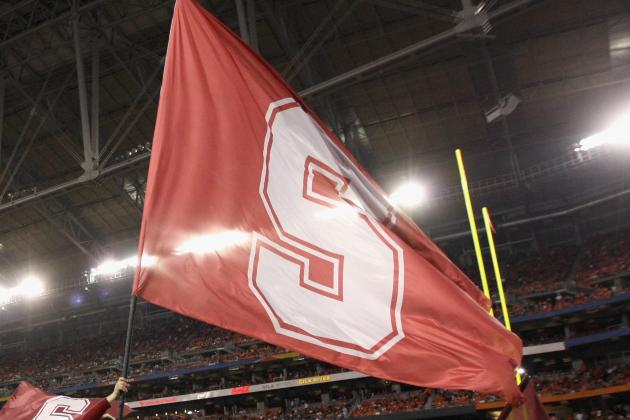 Debate: Which Stanford Commit Are You Most Excited to Watch?
