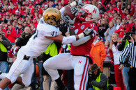 Colorado-Nebraska to Renew Football Rivalry