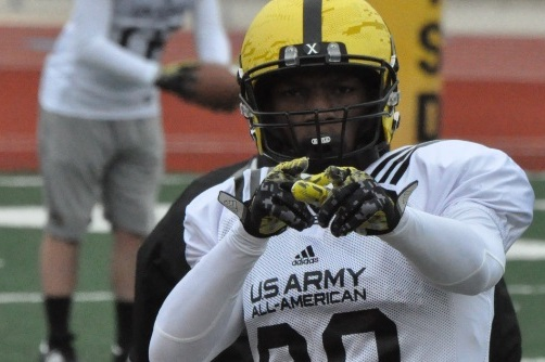 National Signing Day 2013: Recruiting Classes That Will Make Immediate Impact